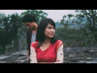 Sinemata Production House Film Indonesia